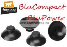 Ferplast Marex BluCompact BluPower tapadókorong készlet 4db (66812017)