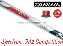 DAIWA Spectron  M2 Competition 13m PACK (SM2130) (168722) AKCIÓ