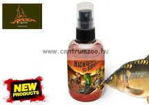 Radical Carp - Highway to Smell Spray 100ml (3949032) szagos-bűzös