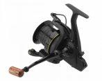 D.A.M QUICK 3 SLS 8000 9+1BB  távdobó orsó (D60877)