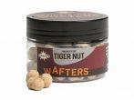 Dynamite Baits Monster Tigernut  Wafters Dumbells 15mm bojli (DY1222)