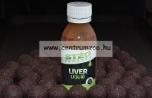 Stég Product Liver Liquid 120ml (SP290051)  máj aroma
