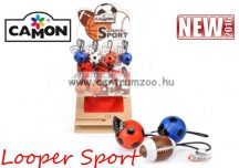 Camon Looper Sport higiéniai alomzacskó adagoló CB615