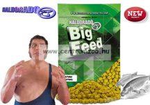HALDORÁDÓ Big Feed - C6 Pellet - Vad Ponty  900 g