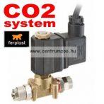 Ferplast Co2 ENERGY ELECTROVALVE