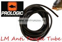 Prologic LM LM Anti Tangle Tube 2.0m 1db (49908)