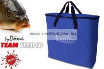 By Döme Team Feeder száktartó táska négyzetes 65x60cm (5286-065)