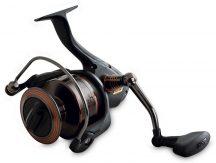 Fox Rage Cat CR600 Series Catfish Reel harcsázó orsó (BRL001)
