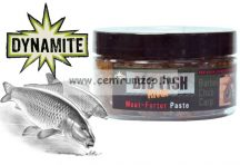Dynamite Baits Big Fish River Paste Meat-Furter horogpaszta (DY1396) húsos