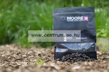 CCMoore -  Betaine HNV Ultramix Pellets - Betainos Vegyes Halibut Pellet 1kg