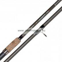 Greys® Prodigy TXL  Specimen 12ft 1,75lb 3,6 m 100g barbel bot (1326405)