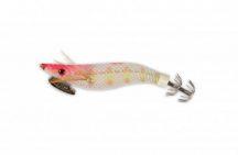 Lineaeffe Squid Catcher Jig RHFN tengeri műcsali 8g (5096821) - PINKHEAD