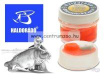 HALDORÁDÓ BlendeX Corn gumikukorica  - Vajsav + Mangó 10mm