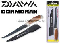 Cormoran PREMIUM FILÉZŐ KÉS 31,5cm (82-13004)