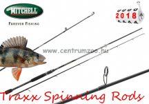 Mitchell Traxx 212 240cm 15-40g  H Spin pergető bot (1446272)