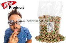 Carp Zoom Start Bait Fish & Meat Boilies  -halas, húsos bojli 16-20mm 5kg (CZ0534)
