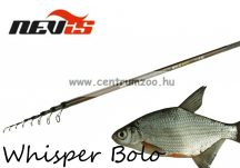 Nevis Whisper Bolo 6m 6-20g (1661-600) bolognai bot