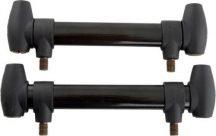 Fox Ranger MK2 - 2 Rod Buzz Bars masszív BUZZBAR 2 bothoz (CRP032)