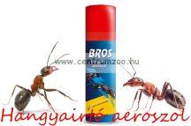 Bros HANGYAIRTÓ AEROSZOL 150ml (80800-502)
