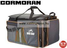 Cormoran Big Cat Caryall 8204 modell mindenes pergető táska 66x40x43cm (65-78204)