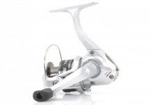 Mitchell Tanager RZ 6000 FD elsőfékes orsó (1377178)
