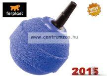 Ferplast Air Stone BLUE9023 porlasztó gömb levegőpumpához 3cm (69023025)