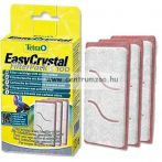 Tetra EasyCrystal® C100 Filter Pack szűrőbetét (211841)