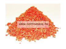 CCMoore - Meggablend Red 1kg - Madáreleség és Piskótaörlemény kev. (2091543917458)