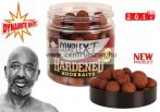 Dynamite Baits CompleX-T Hardened Hookbaits 14,15,20mm 200ml (DY1102)