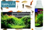 Happy Life Algin Regular - algaölő - 500 ml - NEW FORMULA- (127191)
