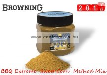 Browning BBQ Extreme  Sweet Corn Method Mix Yellow 300g - édes kukorica (3803004)