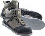 Hodgman H3 Wade Boot Felt filctalpas prémium gázló bakancs 40-es (1356036)