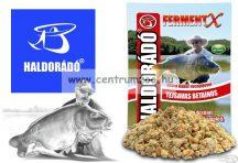 HALDORÁDÓ FermentX - Tejsavas Betainos - kész etetőanyag 900g