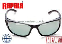 Rapala RVG-037A Sportsman's  Series szemüveg