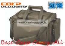 Carp Academy Base Carp Carry-All táska 45x25x30cm (5100-045)
