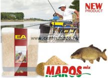 Maros Mix EA Record Method Feeder 2kg (MAEA203)