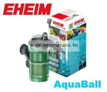Eheim Aquaball  60 belső szűrő 60 literes akváriumig (2401020)