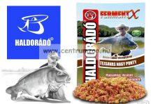 HALDORÁDÓ FermentX Additive - Tejsavas Micro Mag Mix -  etetőanyag 400g