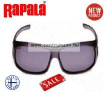 Rapala RVG-096C FITOVER LARGE CLASSIC szemüveg elé helyezhető napszemüveg - AKCIÓ