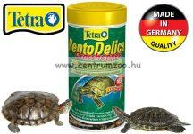 Tetra ReptoDelica Grasshopper teknőstáp 250ml (193901)