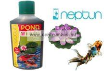 Neptun Pond Line Növénytáp 250ml tavi növényekhez