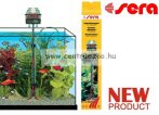 Sera Gravel Cleaner (Porszívó) akváriumi aljzattisztító (légpumpára) (008550)