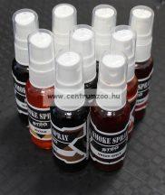 Stég Product Smoke Spray Garlic 30ml (SP210004)