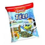 Panzi vadmadár  eleség mix 1kg