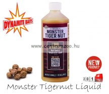 Dynamite Baits aroma Monster Tigernut Liquid 500ml (DY378)
