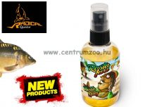 Radical Carp - MARBLE SPRAY Rastafari 100ml (3949033) kender-vajsav-scopex