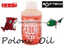 Bait-Tech Polony Oil olaj 500ml (2501440)