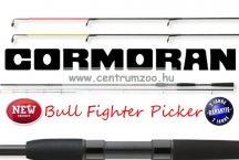CORMORAN Bull Fighter Picker 2,7m 5-30g picker bot (25-9030277)