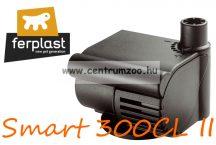 Ferplast Blu Smart 300 vízpumpa - szökőkút motor (68140021)
