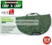 CARP ZOOM Standard halmérő zsák 100*65cm (CZ0956)